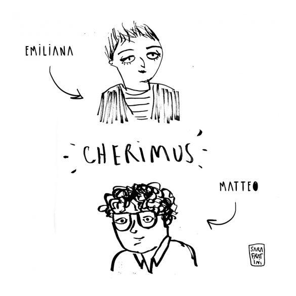 08_GRIGRI_CHERIMUS_WEB