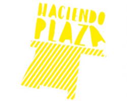 Haciendo-Plaza