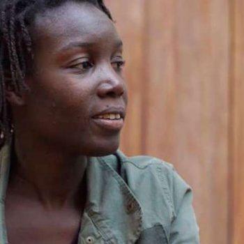 Ndèye Mané Toure