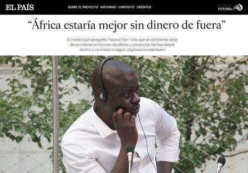 2019 3 EL PAIS
