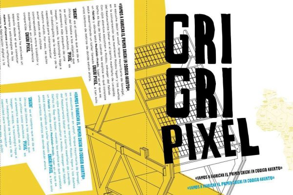 GRIGRI_PIXEL_Fanzine_2016_[esp-eng]_Thumbnail