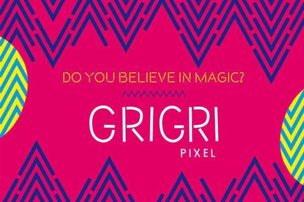 GRIGRI_PIXEL_Fanzine_2017_[esp]_Thumbnail
