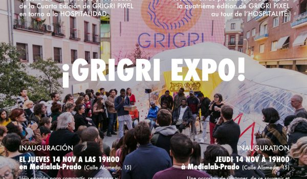 CARTEL-GRIGRI-EXPO-horizontal