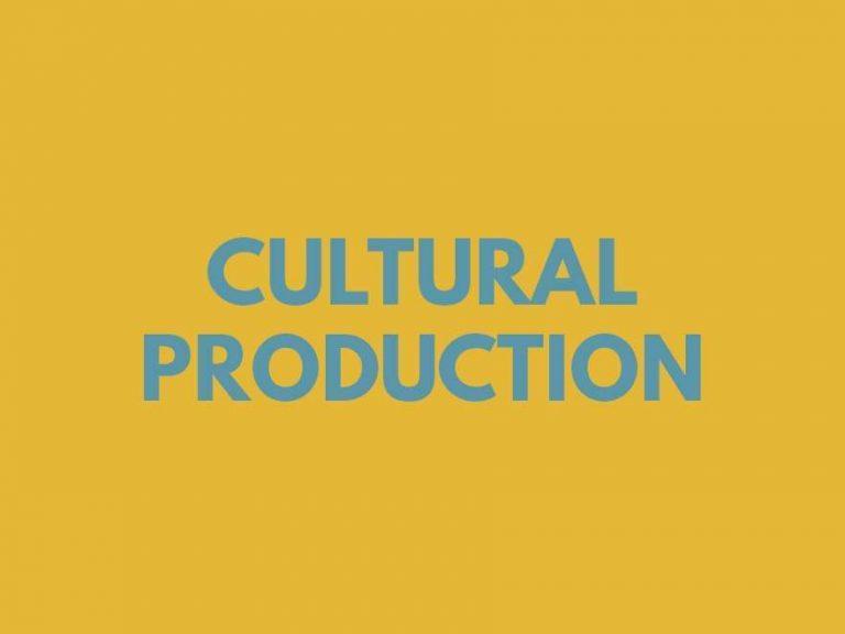 1_cultural_production_boton