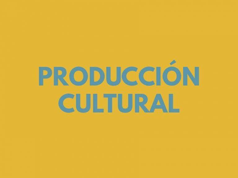 1_produccion_cultural_boton