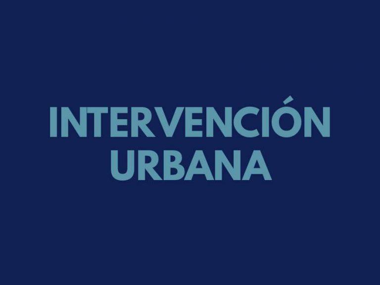 2_intervencion_urbana_boton