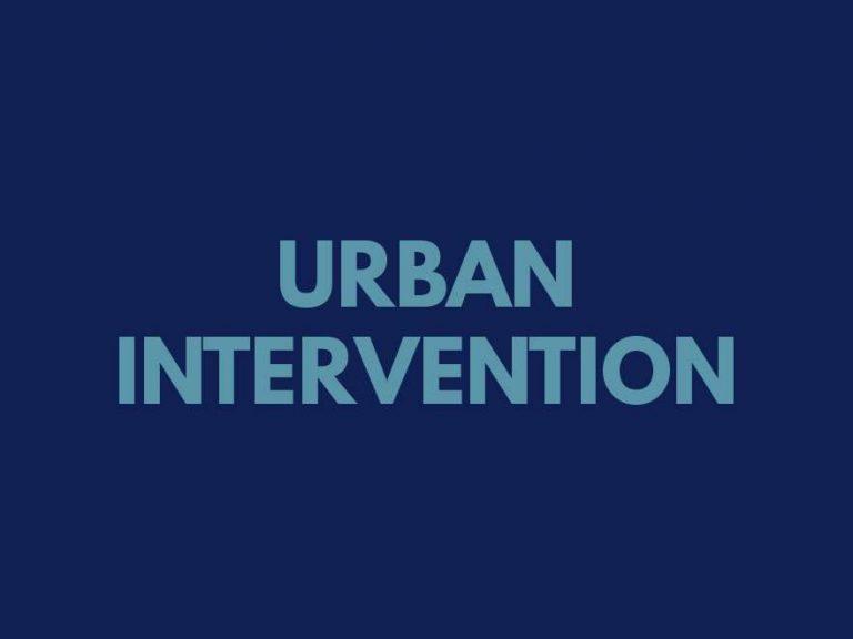 2_urban_intervention_boton