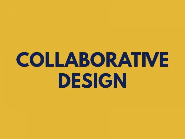 3_collaborative_design_boton
