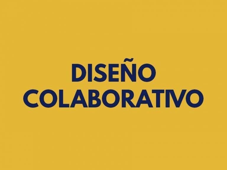 3_diseno_colaborativo_boton