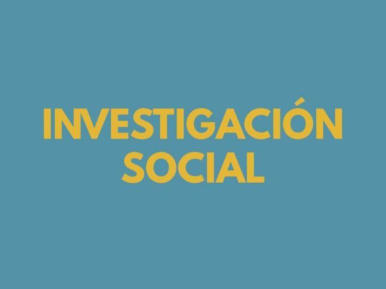 4_investigacion_social_boton