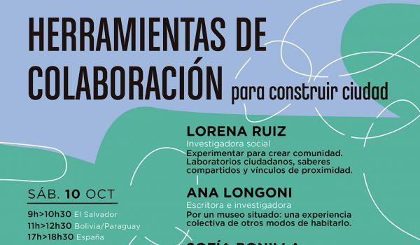 01_Herramientas_Conversatorios_Cuadrado_web-1