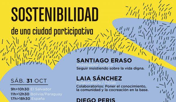 02_Sostenibilidad_Conversatorios_Cuadrado_web
