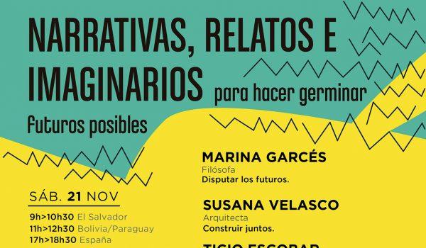 03_Narrativas_Conversatorios_Cuadrado_web