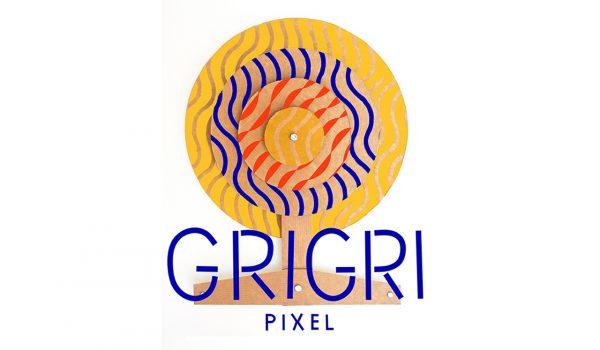 GRIGRI_PIXEL_2016-19_[esp]_Thumbnail