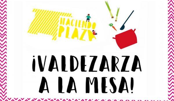 HACIENDO_PLAZA_Valdezarza_a_la_mesa_Fanzine_Thumbnail
